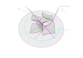 diagrams-04